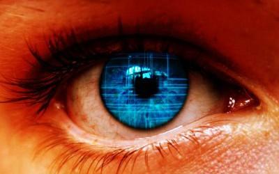 eye-735311