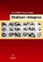 Strabizam i nistagmus