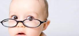 126_baby-glasses