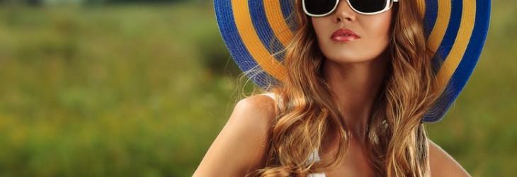 130_perfect-sunglasses-730x250