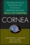 Cornea-Color-Atlas-And-Synopsis-Of-Clinical-Ophtalmology