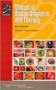 Manual-Of-Ocular-Diagnosis-And-Therapy-6-E