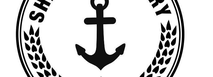138_sc-logo-685x250