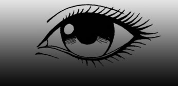 Enciklopedija oka
